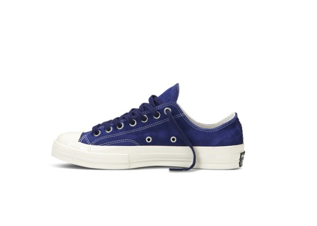 NBHD-for-Converse-Chuck70-Medial_24582