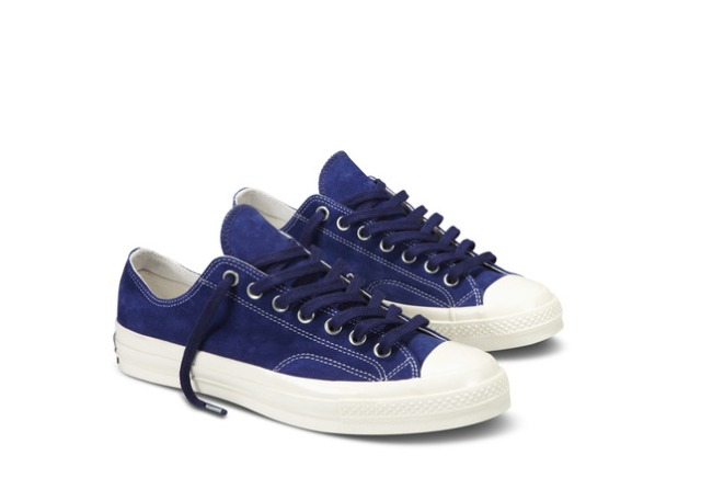 NBHD-for-Converse-Chuck70-Pair-Angle_24596