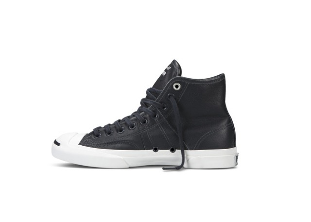 NBHD-for-Converse-JP-Medial_24583