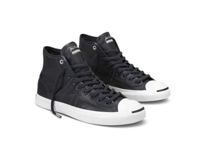 NBHD-for-Converse-JP-Pair-Angle_24599