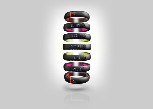 NikePlus_Fuelband_SE_7Band_Vertical-2_24430
