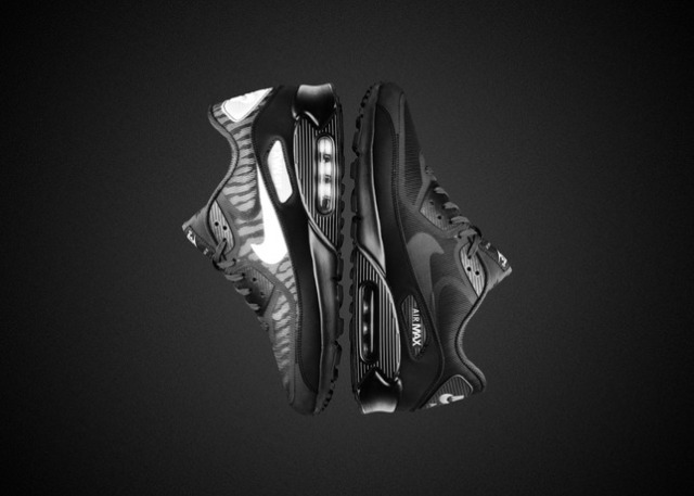 NSW_Reflective_Pack_AM90_MNS_V2_24629