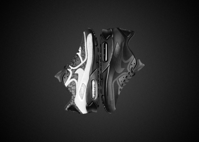 NSW_Reflective_Pack_AM90_WMNS_V2_24630
