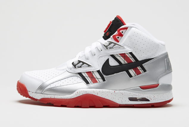 Air-Trainer_1_Mid_Ohio_State-1