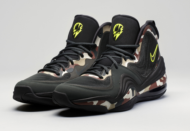 AirPennyV_Camo_Pair