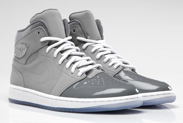 AJ-1-Cool-Grey