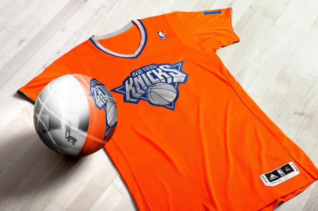 BIG Logo_Jersey_Knicks