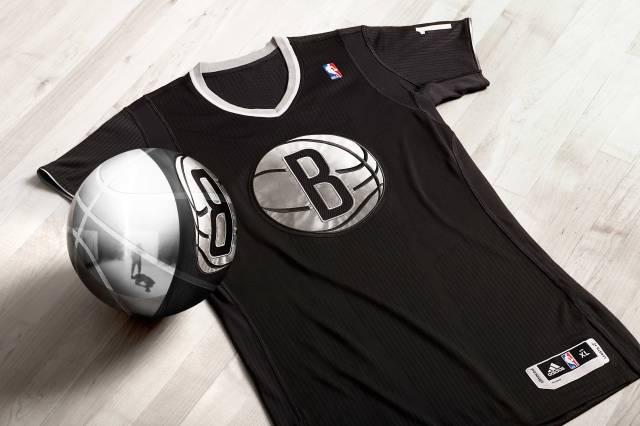 BIG Logo_Jersey_Nets