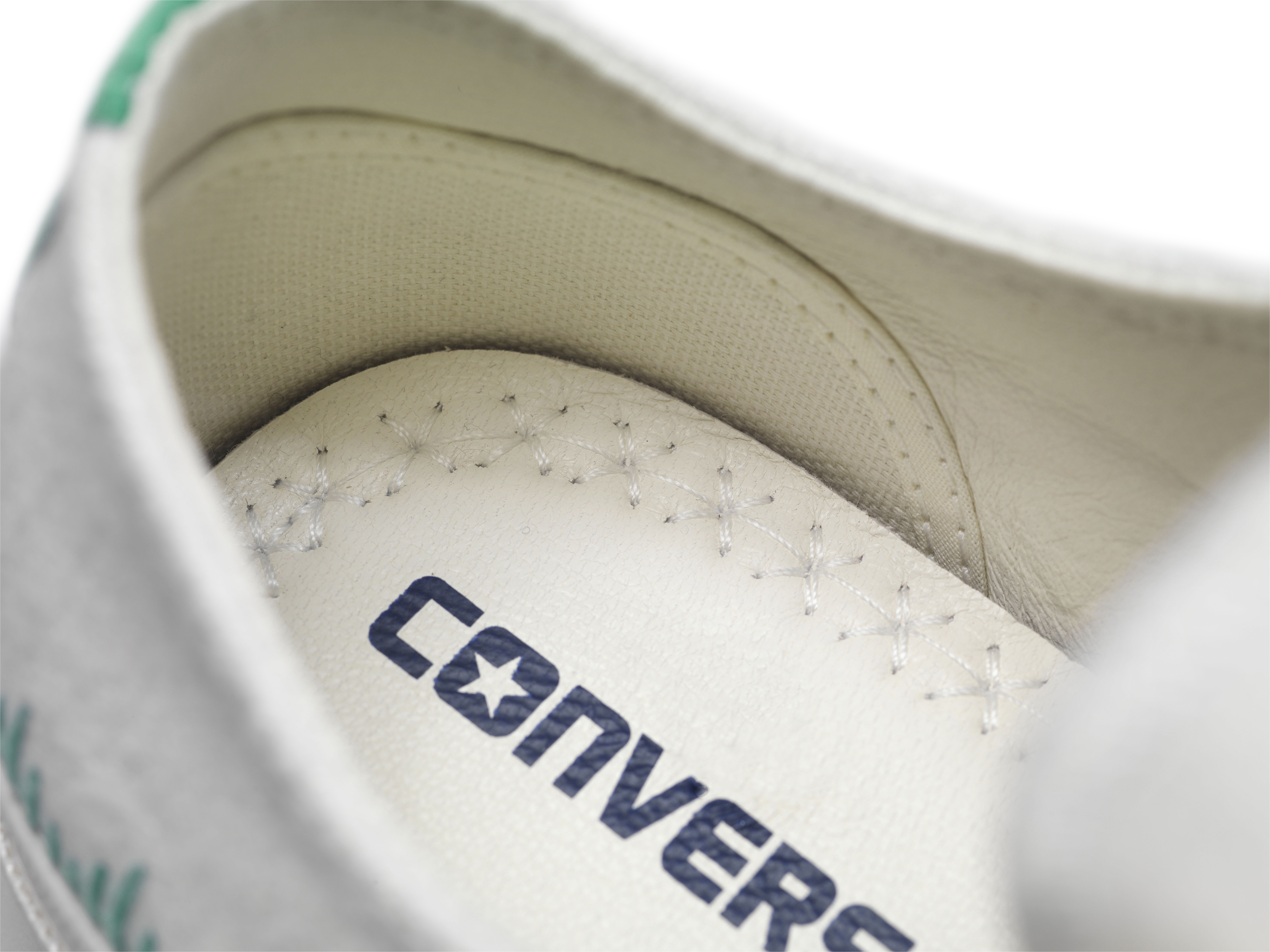 Converse    Union 1970s Chuck Taylor All Star collection  58f57f4a7a68