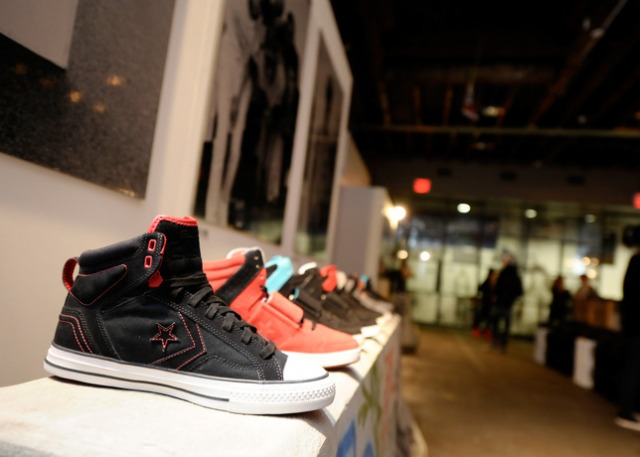 Converse_CONS_Holiday_2013_Sneaker_Collection_Launch_Sneakers_25167