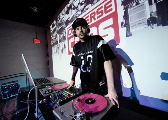 Converse_CONS_Sneaker_Launch_DJ_Wonder_25172