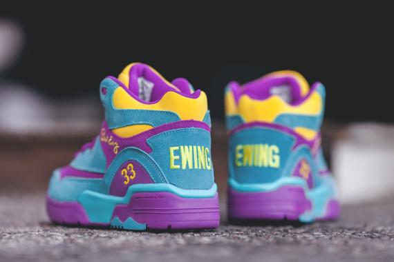 ewing-athletics-guard-grape-release-info-03-570x380