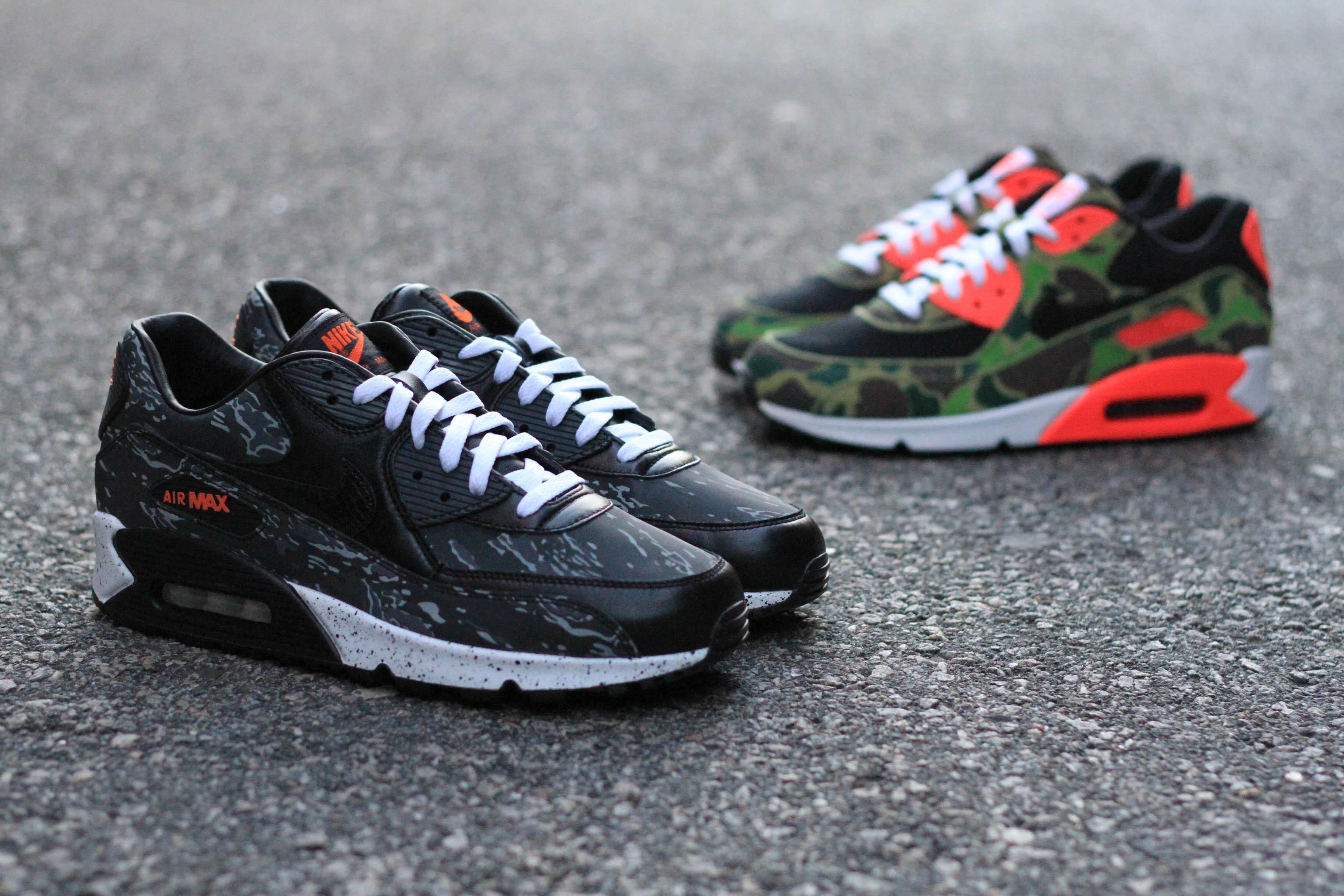 aliexpress sneakers addict nike air max 90 4ef15 275da