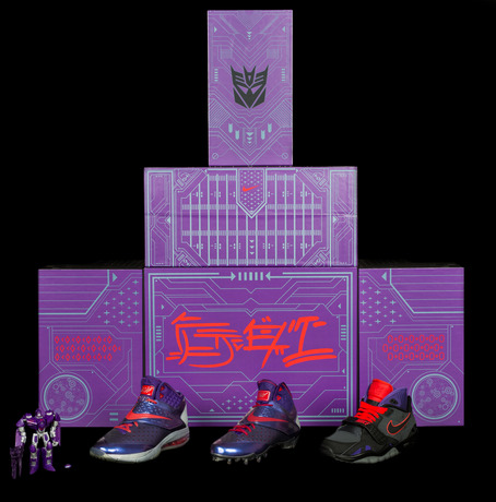 megatron_purple_box_trio_figure_25275