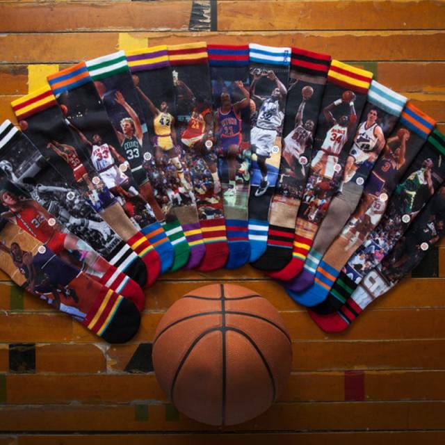 NBA_LEGENDS_ALL_INSTA