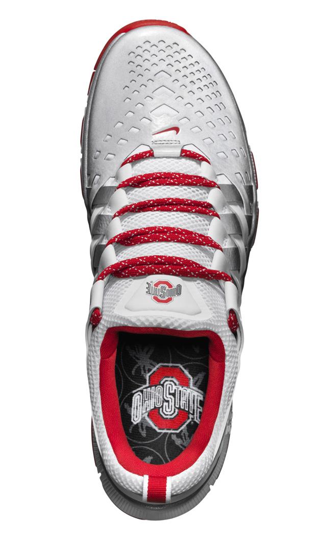 NCAA_FB13_TR_Footwear_Ohio_0069