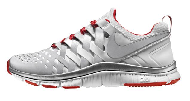 NCAA_FB13_TR_Footwear_Ohio_0092