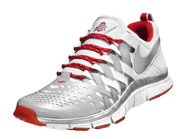 NCAA_FB13_TR_Footwear_Ohio_0106