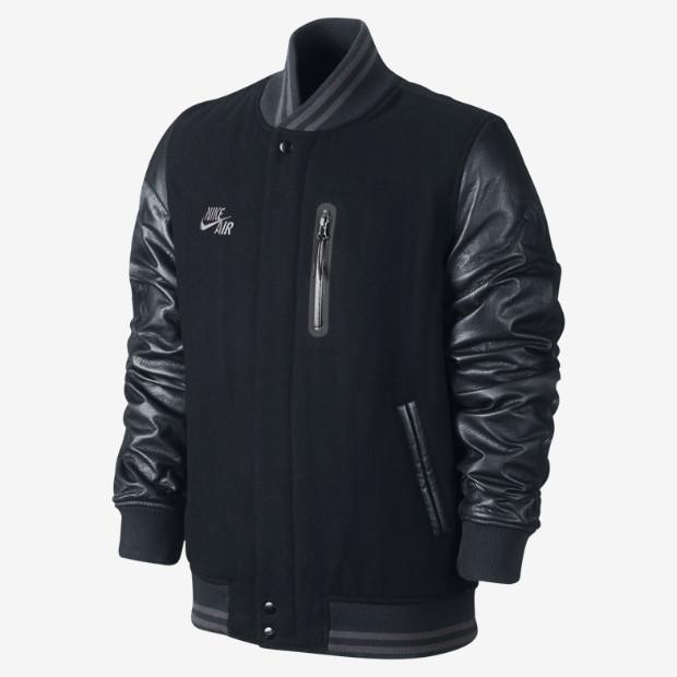 Nike-Heritage-Destroyer-Mens-Jacket-577516_010_A