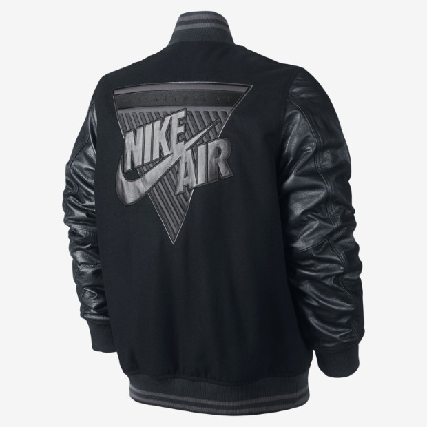 Nike-Heritage-Destroyer-Mens-Jacket-577516_010_B