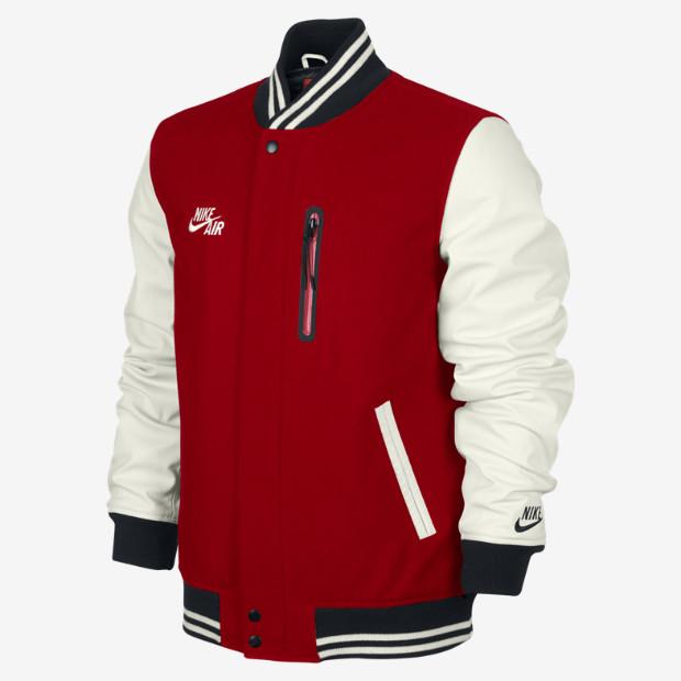 Nike-Heritage-Destroyer-Mens-Jacket-577516_657_A_PREM