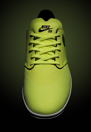 Nike-SB-One-Shot-Front-Top_25507