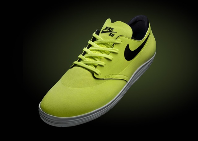 Nike-SB-One-Shot-Side-Above_25504