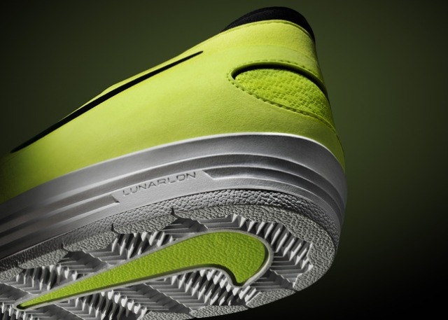 Nike-SB-One-Shot_Heel-Volt-Green_25509