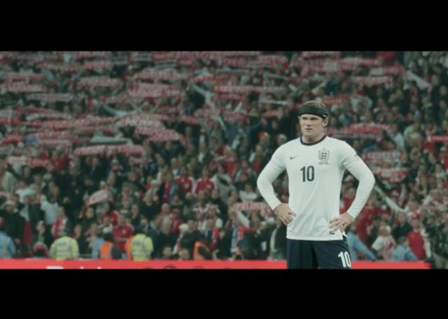 Wayne_Rooney_large