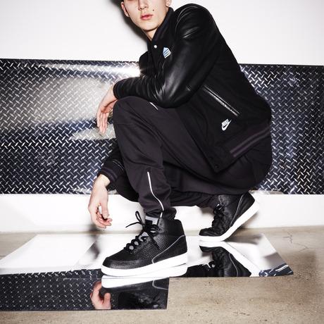 132011_Nike__Shot_2_310_26279