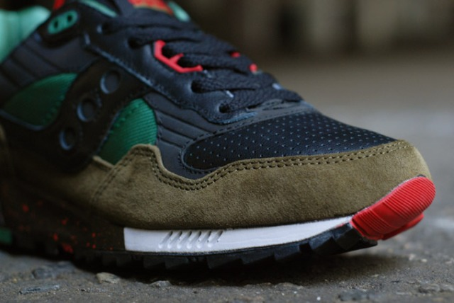 3-SauconyXWestNYC