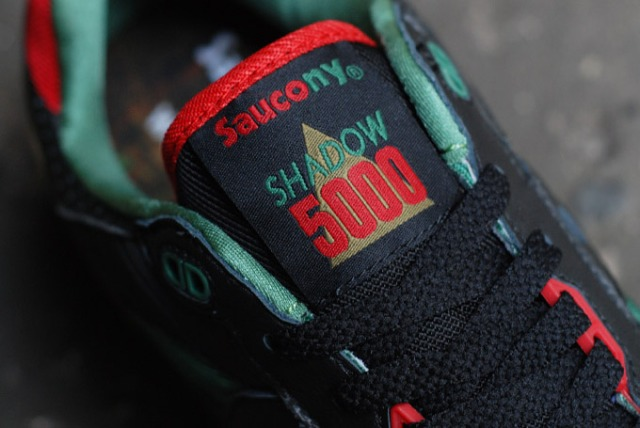 5-SauconyXWestNYC