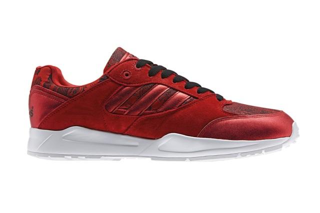 adidas-originals-springsummer-2014-chinese-new-year-01-960x640