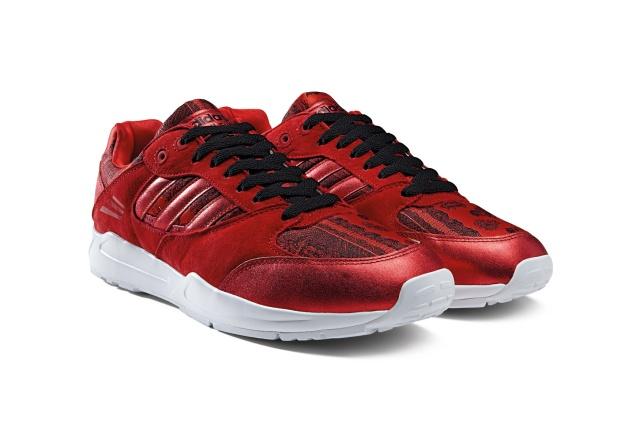 adidas-originals-springsummer-2014-chinese-new-year-02