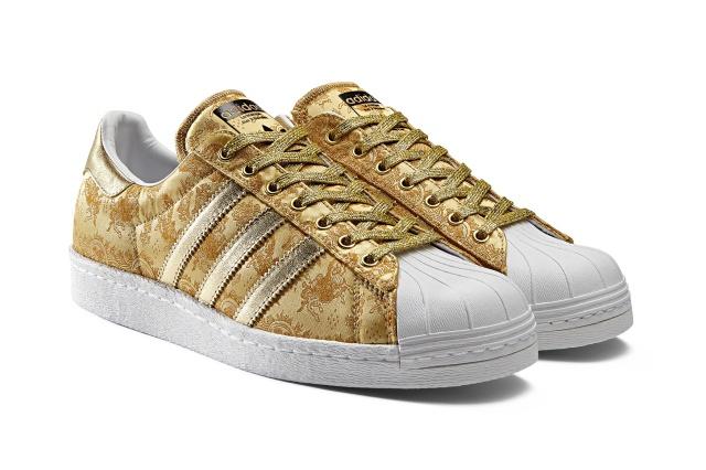 adidas-originals-springsummer-2014-chinese-new-year-04