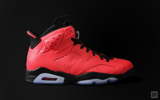 Air-Jordan-6-retro-infrared-23-03-540x337