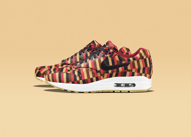 AIR_MAX_1_BLK_POM_profile-15918_Lo_25748