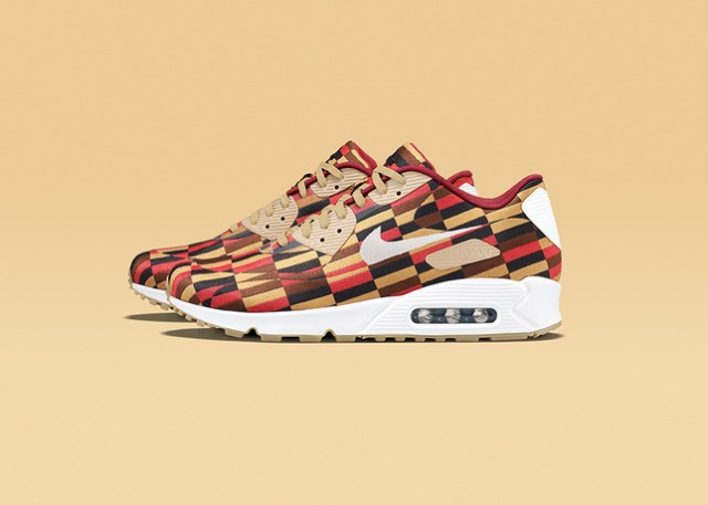 AIR_MAX_90_BLK_POM_profile-15929_Lo_25747