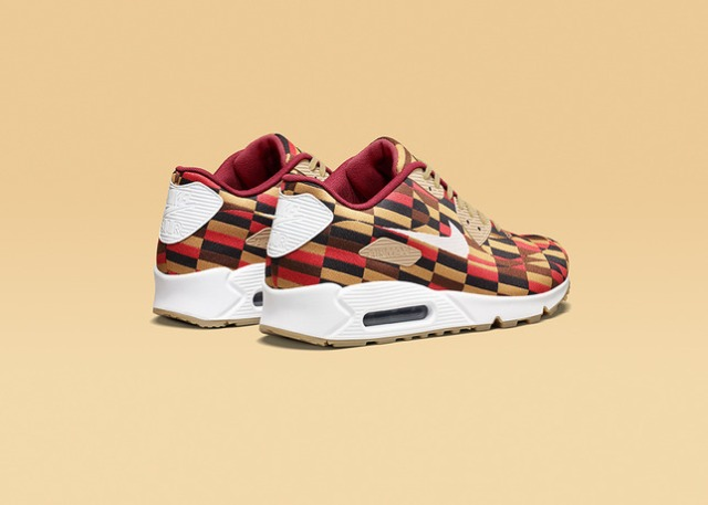AIR_MAX_90_BLK_POM_rear34-16090_Lo_25755