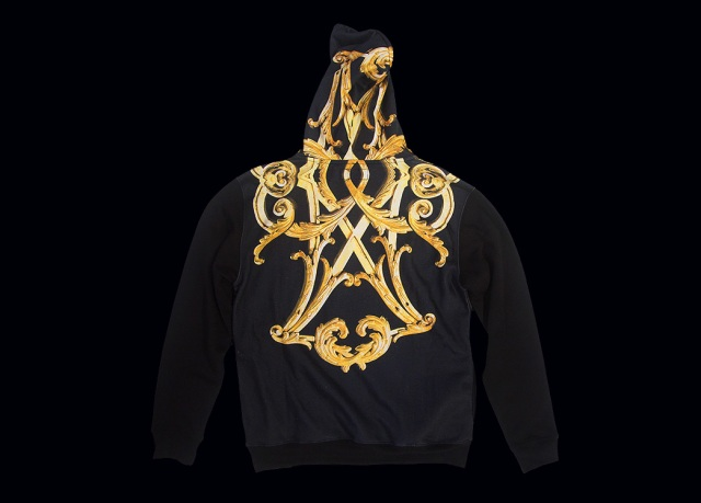 elaborate-frame-hoody-back copy