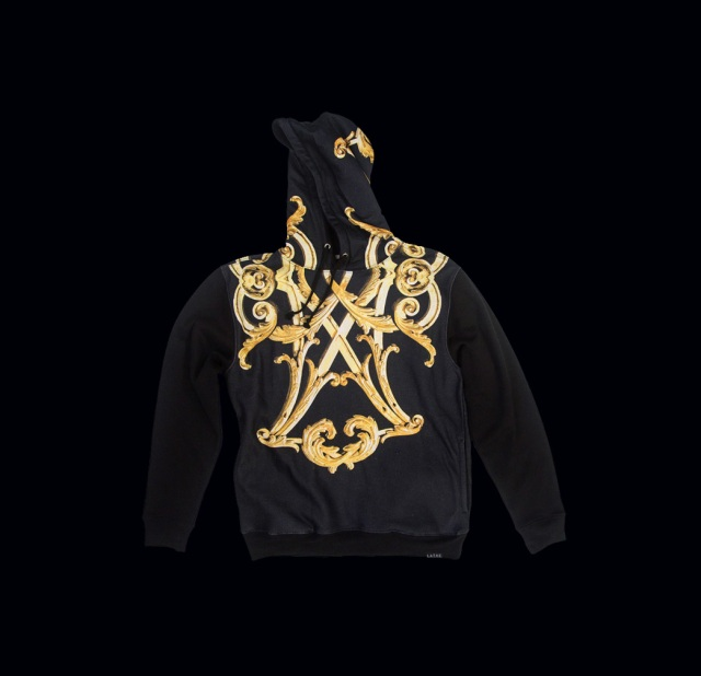 elaborate-frame-hoody copy