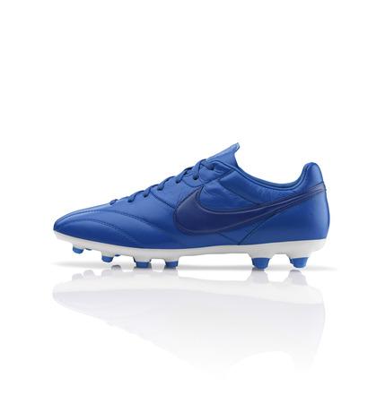 Global_Football_BLU_PremierFG_25868
