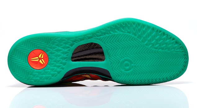Kobe_VIII-What_The_2_outsole_12529
