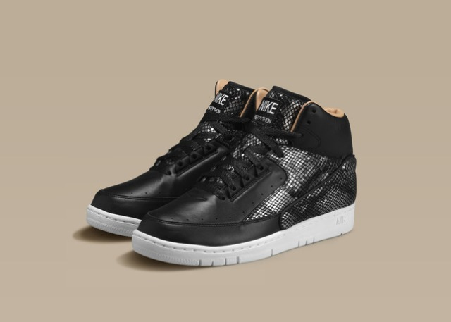 NIKE_AIR_PYTHON_LUX_SP_BLACK_WHITE_34_25914