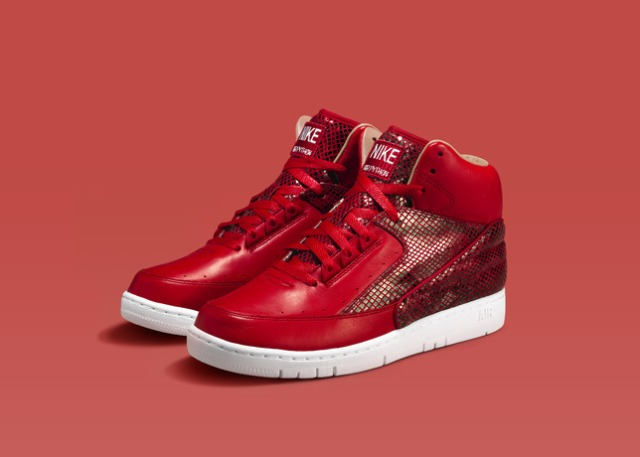 NIKE_AIR_PYTHON_LUX_SP_RED_RED_34_25917