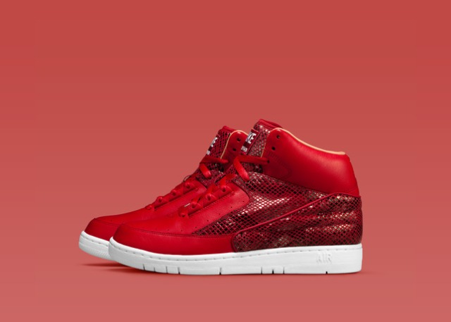NIKE_AIR_PYTHON_LUX_SP_RED_RED_SIDE_25915