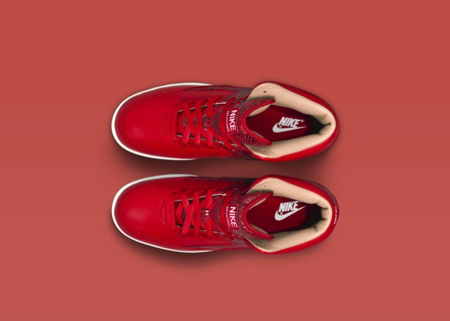 NIKE_AIR_PYTHON_LUX_SP_RED_RED_TOP_VIEW_25916