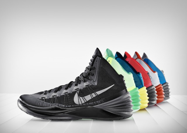 Nike_IA_Hyperdunk_Group_26035