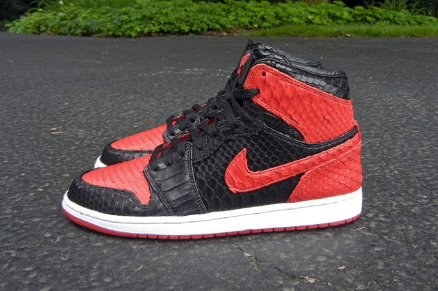 Python_Bred_1_by_JBF_customs