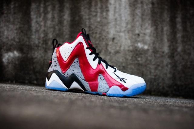 Reebok_Kamikaze_mid_II_Trail_Blazers_Sneaker_Politics1_1024x1024